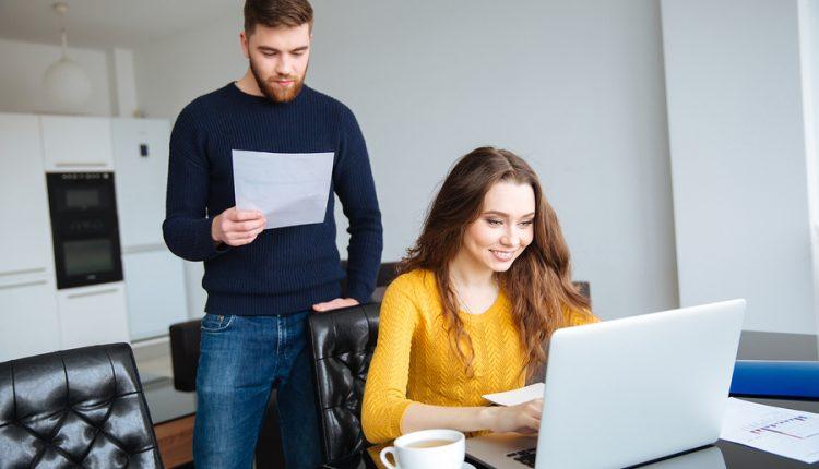steuern sparen heirat