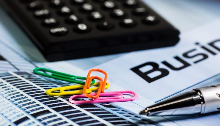 investitionsalternativen opportunittskosten und kalkulatorischer zinssatz - Opportunitatskosten Beispiel