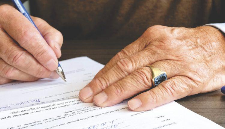 Partiarisches Darlehen: Mustervertrag und Regelungsinhalte ...